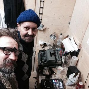 Hackney Wick Community Radio