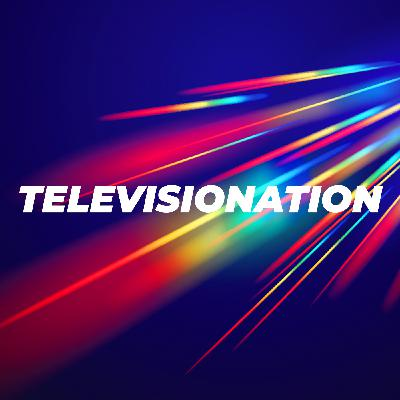 Televisionation Friday Fireside: Bob Gold Talks to The iTV Doctor about Surviving Covid-19