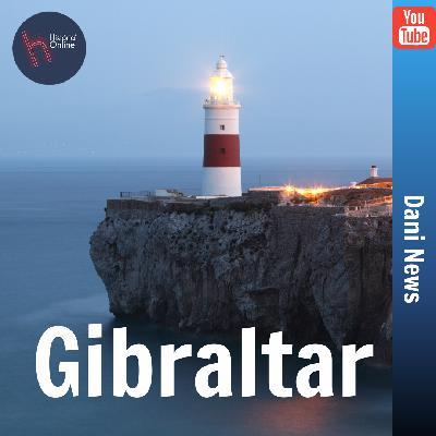 Gibraltar: Dani News de 29/06/2020