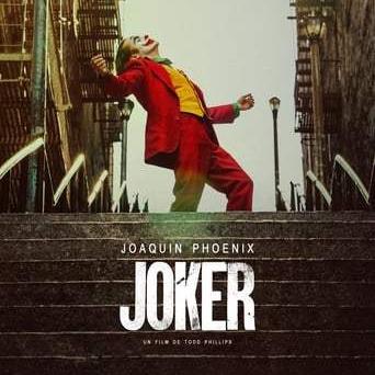 [[ReGaRder]] Joker (2019) : Film Complet Streaming VF en Français