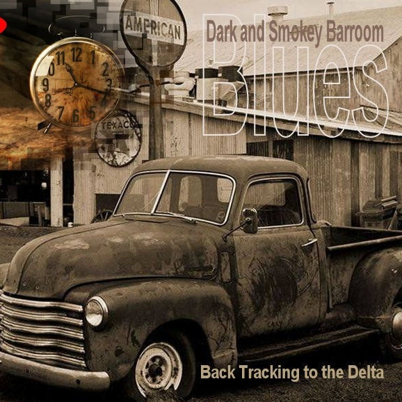 Back-Tracking to the Delta