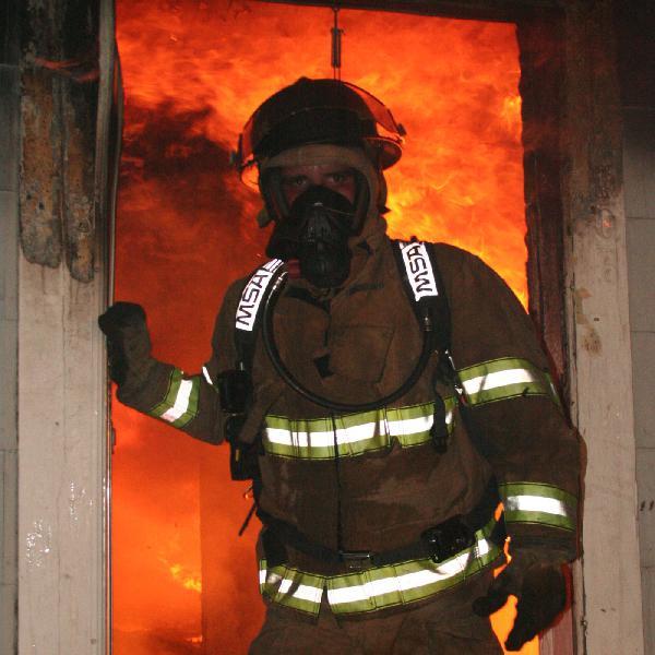 Hoarder House Danger with Ryan Pennington