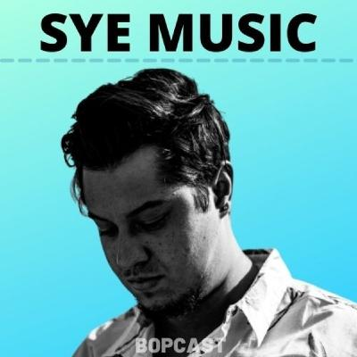 Buying and Selling Designer Shoes, Transitioning from Rap to Pop and the Impact of God and Religion with Sye Music