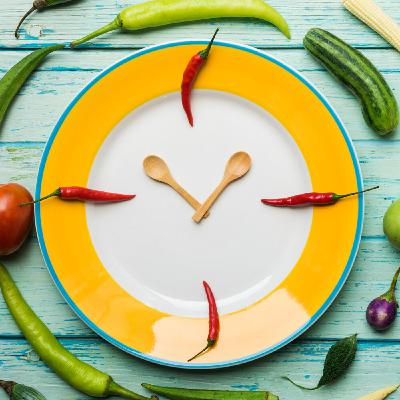 Episode 015: Friday Food Hack – Does Intermittent Fasting Really Work?