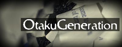 OtakuGeneration.net :: (Show #829) Seasonal Reviews