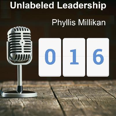 016: Phyllis Millikan and Constructive Attribution