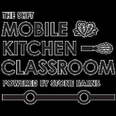 Episode 123: Emy Kane of Mobile Kitchen Classroom