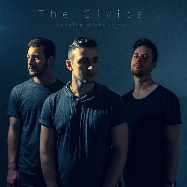 The Civics (Nashville, TN)....Remember Me