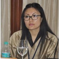 Bhutan Dialogues 25