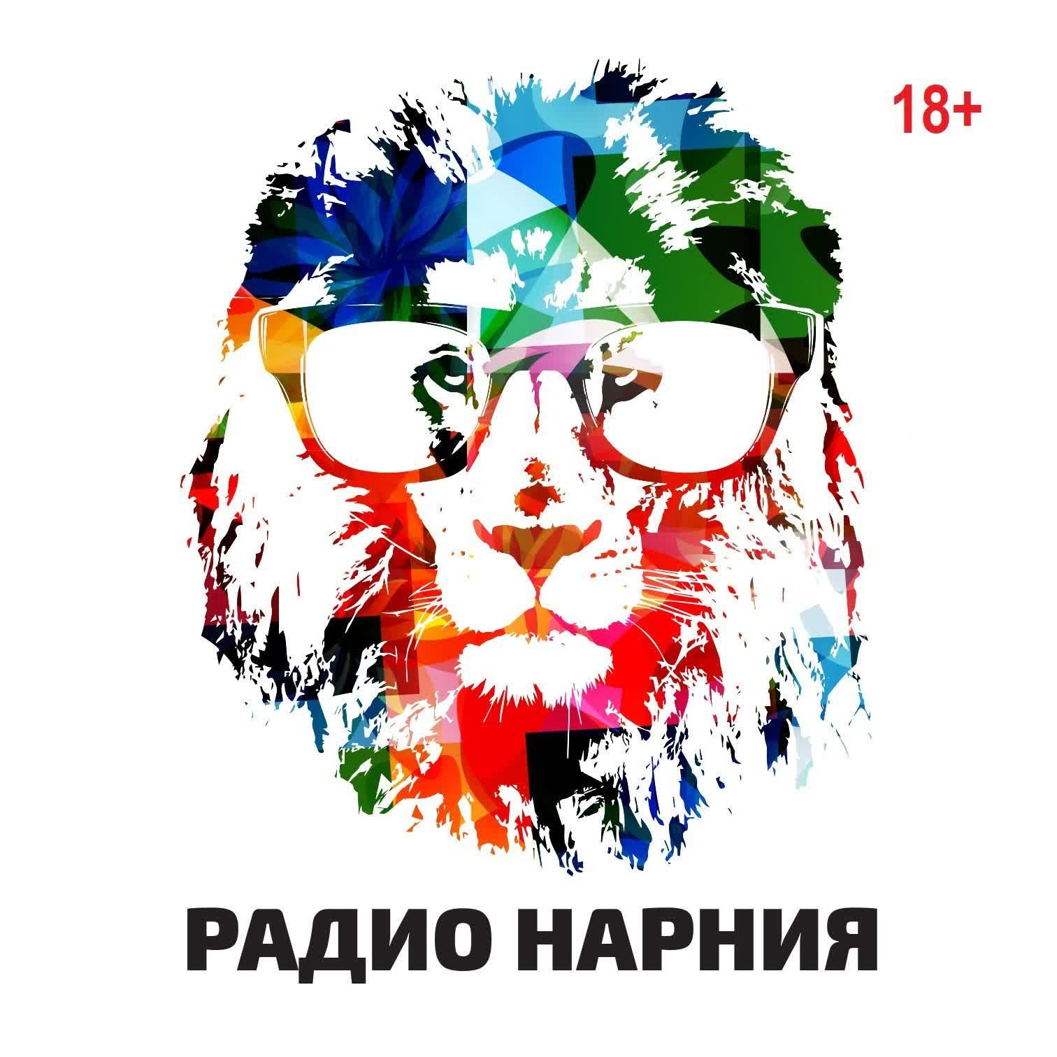 Разбираем Yandex по камушкам с Мариной Эфендиевой