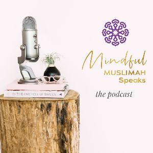 Ep 228 - Eid Mubarak!...and the Right Way to Spend Eid