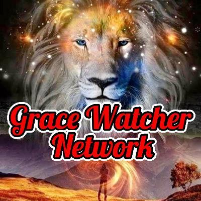 Live From Grace Watcher Network - midweek praise jam
