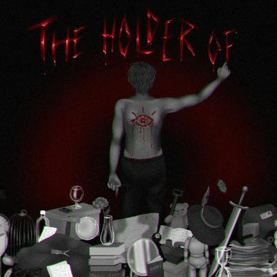 The Holders Series Podcast Trailer