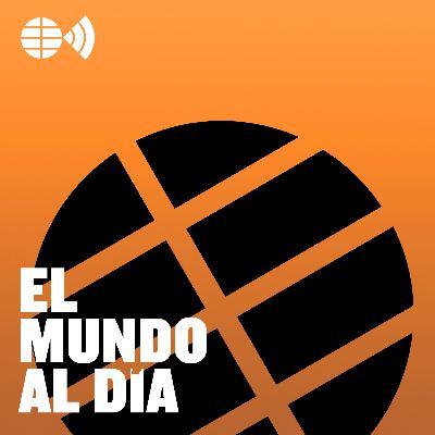 De Madrid al cielo... y a la UNESCO