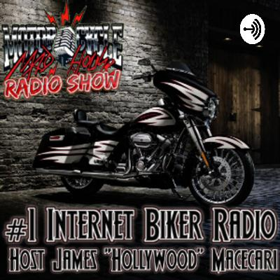 Season 3 Episode 11 Are the Hells Angels Responsible for The Sons of Anarchy way of thinking with new age bikers.