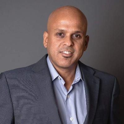 Ep 62: The Inner Game And Mindset Of Entrepreneurship W/ Manuj Aggarwal