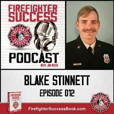 Blake Stinnett - 012