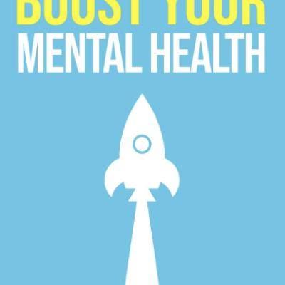 Mental Health Booster