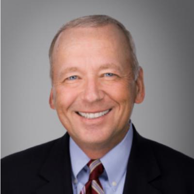 Jim Japczyk, CFO, Optimas Solutions   Chicago Business Podcast Episode 011