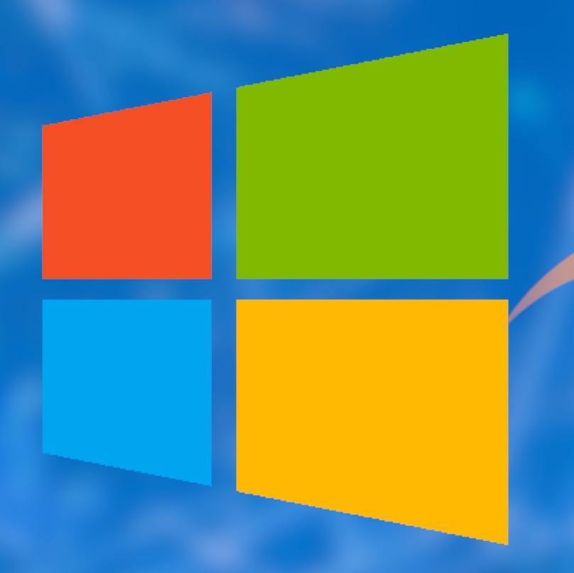 Esse Windows ainda vai virar Linux? - DioCast