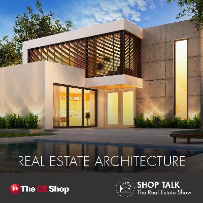 69: Real Estate Architecture