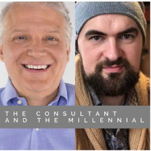 #20 Entrepreneurial and Management Pain Points with Guest Nathan R. Jaisingh