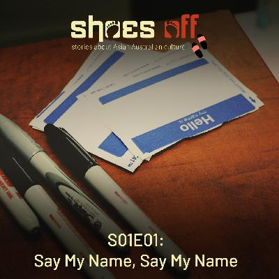 S01E01 - Say My Name, Say My Name