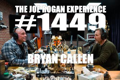 #1449 - Bryan Callen