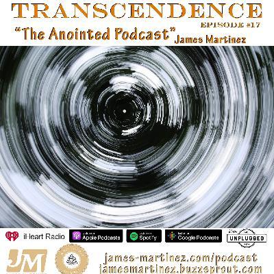 Transcendence - Episode 17