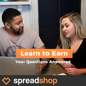 ⭐️ 3 Questions, 3 Answers. Learn to Earn!💲