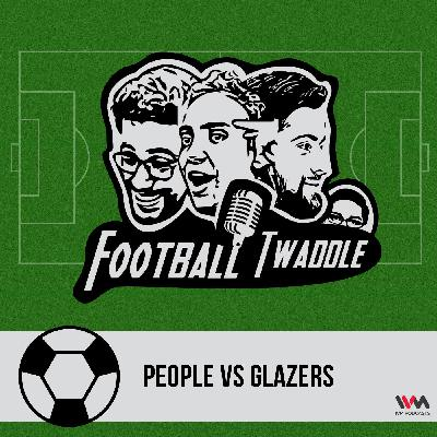 People vs Glazers