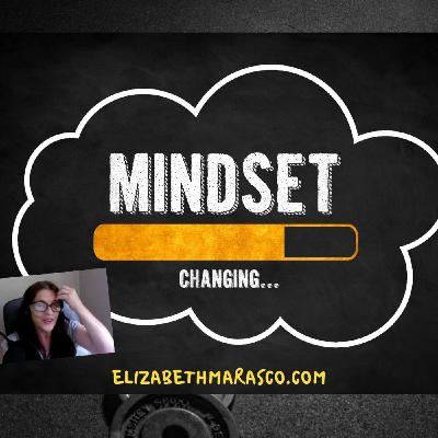 Mindset Change Pull Yourself Out of a Rut