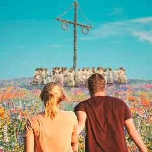 #736: Midsommar / Top 5 Horror Movie Performances