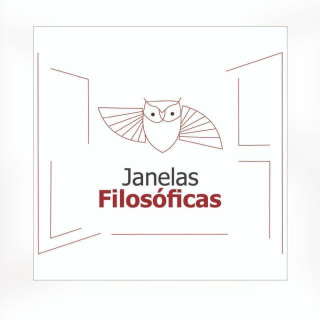 Janelas Filosóficas