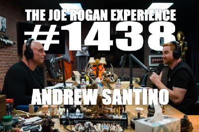 #1438 - Andrew Santino