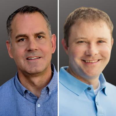 Cash Basis Accounting | Rich Danhof and Owen BonDurant, Independent Rx Consulting