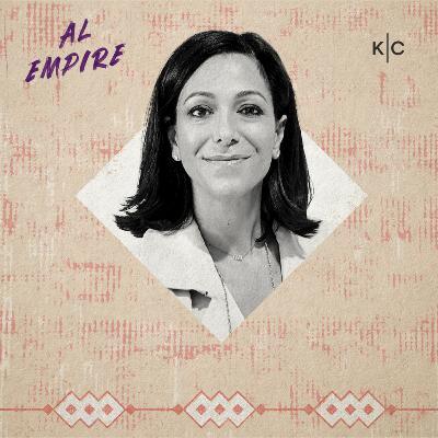 S2E3: Mona Ataya: Mumzworld Founder
