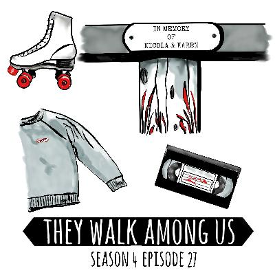Season 4 - Episode 27