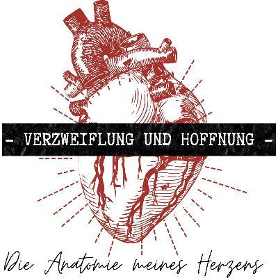 Die Anatomie des Herzens: Verzweiflung und Hoffnung (Psalm 42) // André Meyer