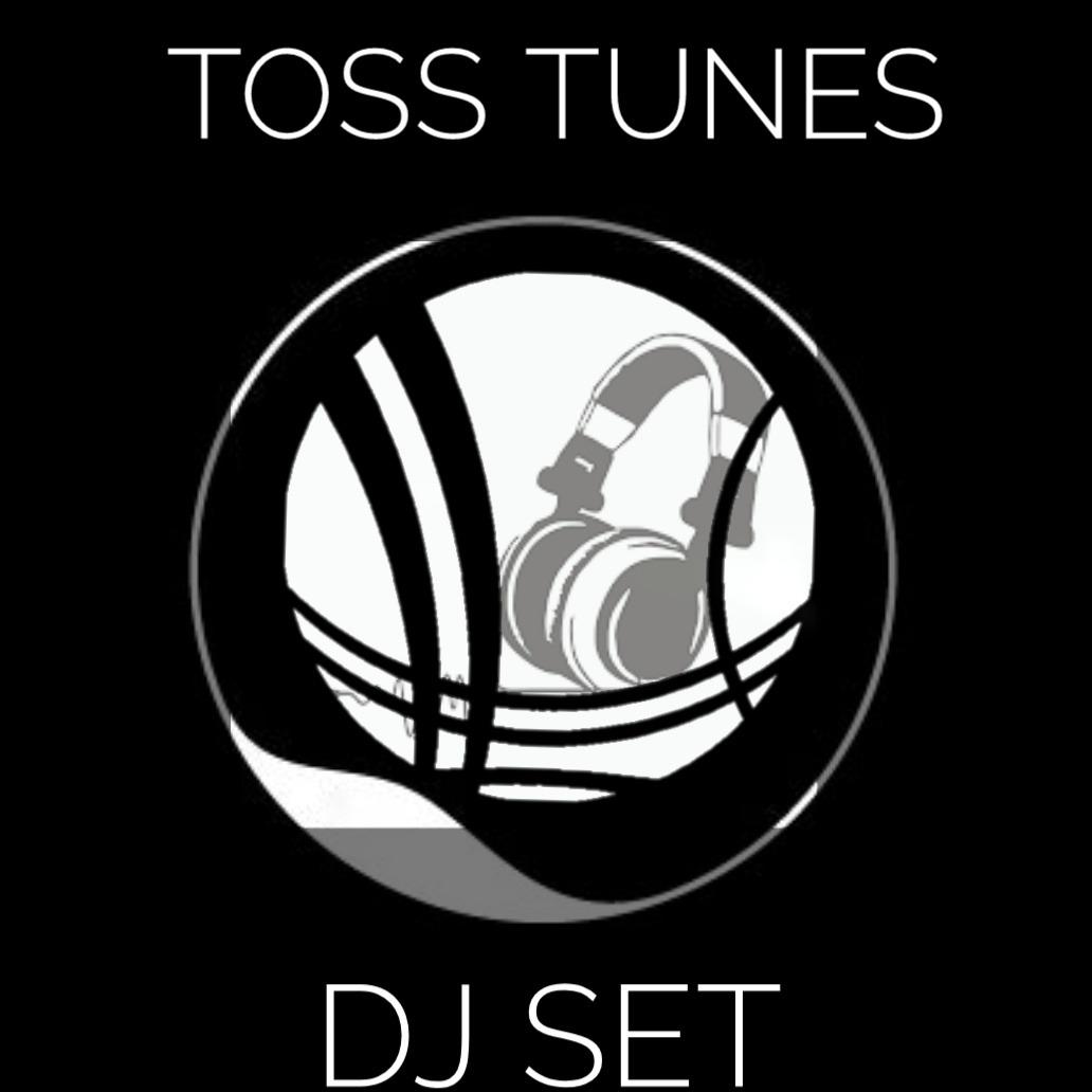 DJ Set 001 - DJ Royski