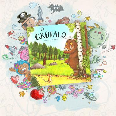 O Grúfalo