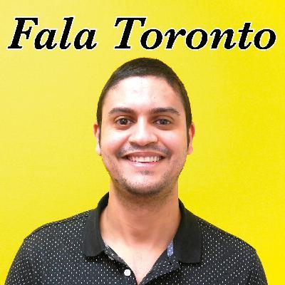 7. Ser advogado no Brasil e no Canadá
