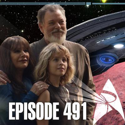 491 - Jones, Stewart, and Chabon