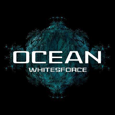 Whitesforce - Ocean