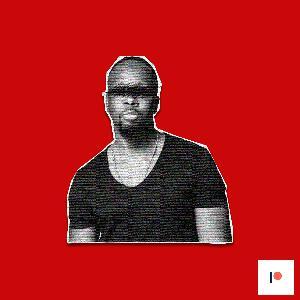 Bonus: The Refugee (Wyclef Jean)