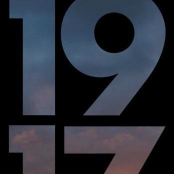 1917 (2019) Hela Filmen Online på Nettet Danske Swesub Undertekster