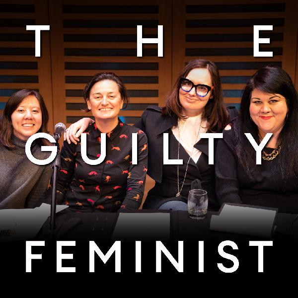 158. Safety at Night with Zoe Lyons and guests Amy Lamé and Alicia Wittmeyer