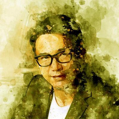 The Monster that Mr. Singapore Built   Kevin Chiak