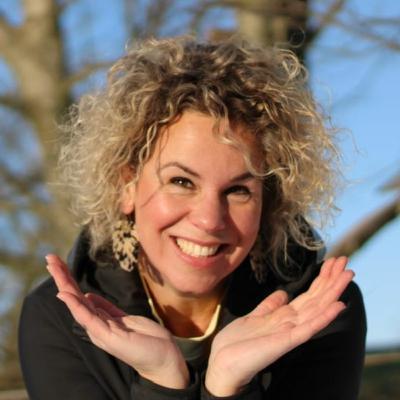 #107 Wittering.nl;  In gesprek met Karin Van Zutphen