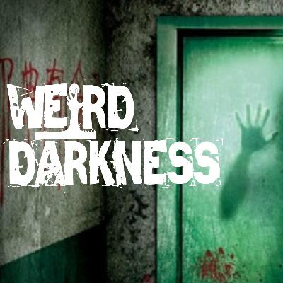"""""""ELEVATOR OPENS INTO THE TWILIGHT ZONE"""" and 4 More Scary Real Life Horror Stories! #WeirdDarkness"""